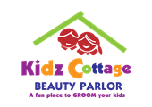 Kidz Cottage Beauty Palour